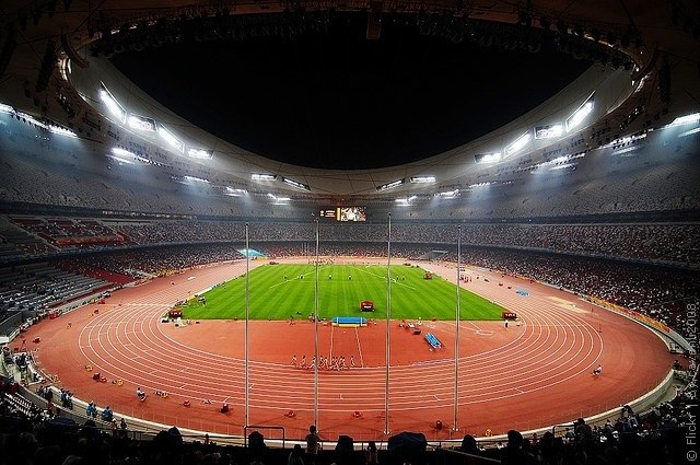 pekinskijj-nacionalnyj-stadion-10
