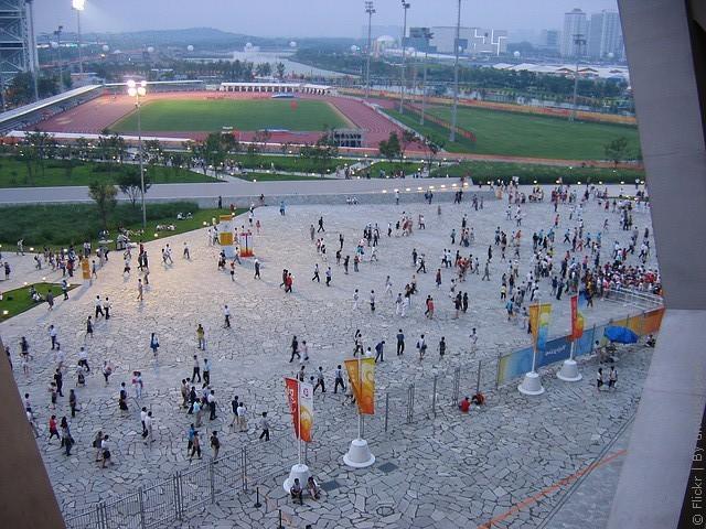 pekinskijj-nacionalnyj-stadion-15