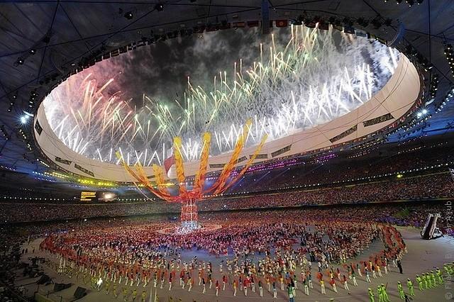 pekinskijj-nacionalnyj-stadion-19