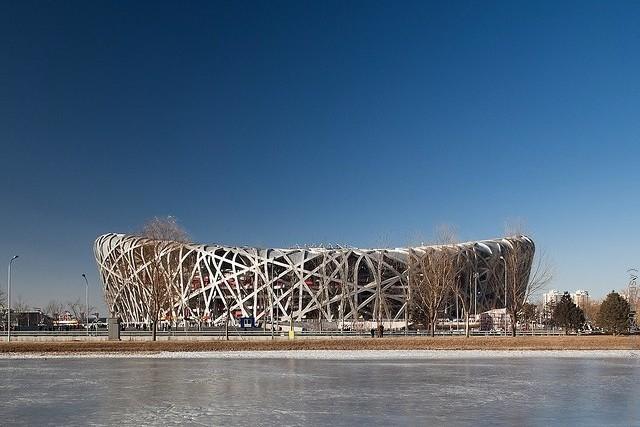pekinskijj-nacionalnyj-stadion-20