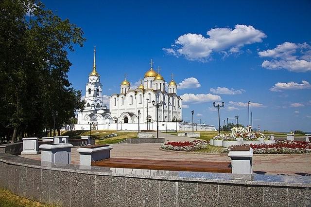 uspenskiy-sobor-vo-vladimire-03