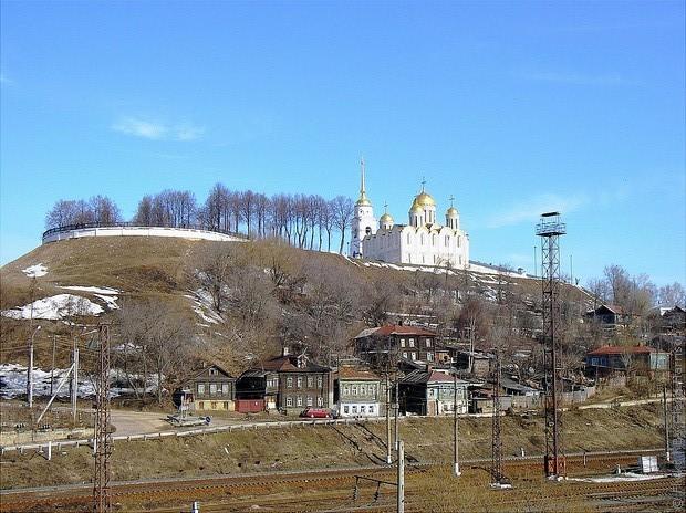 uspenskiy-sobor-vo-vladimire-09