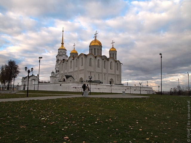 uspenskiy-sobor-vo-vladimire-11