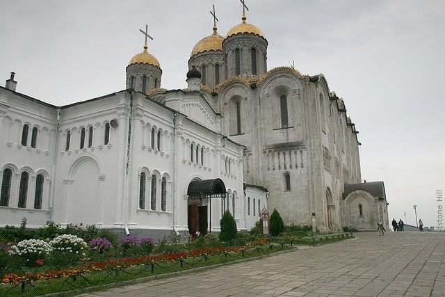 uspenskiy-sobor-vo-vladimire-13