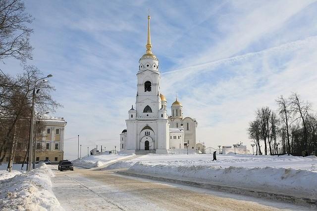 uspenskiy-sobor-vo-vladimire-14
