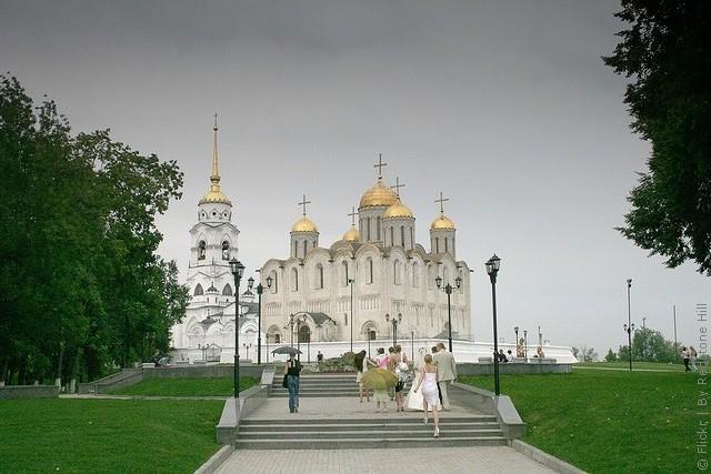 uspenskiy-sobor-vo-vladimire-16