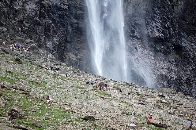 vodopad-gavarni-13