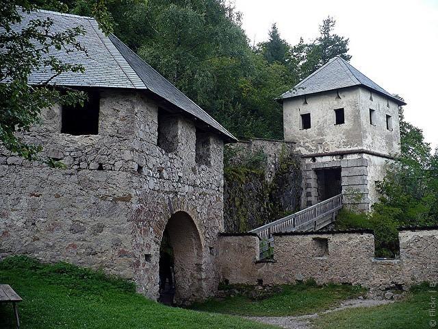 zamok-gohostervitc-15