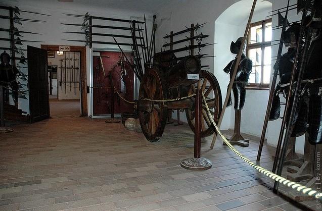 zamok-gohostervitc-18