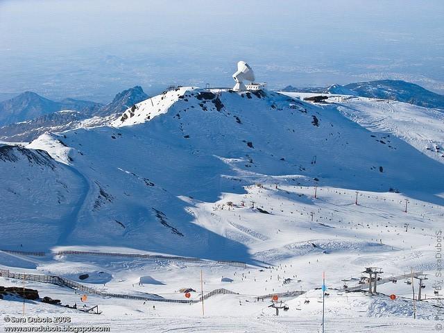 gornolyzhnyj-kurort-serra-nevada-06