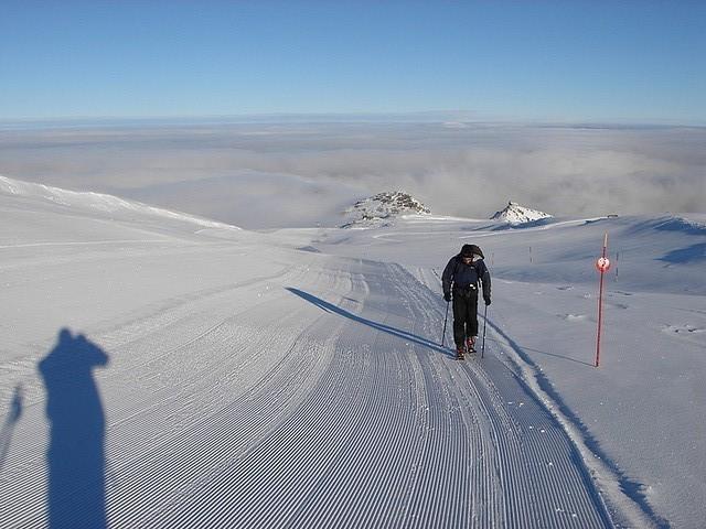 gornolyzhnyj-kurort-serra-nevada-08