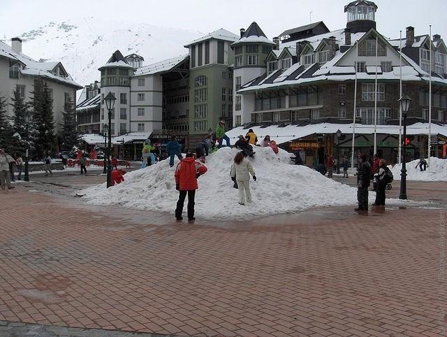 gornolyzhnyj-kurort-serra-nevada-10