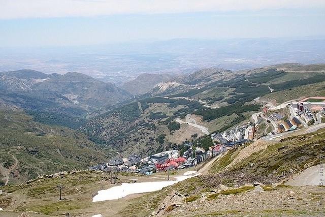 gornolyzhnyj-kurort-serra-nevada-12
