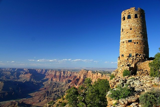 grand-canyon-16