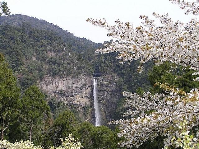 vodopad-nati-14