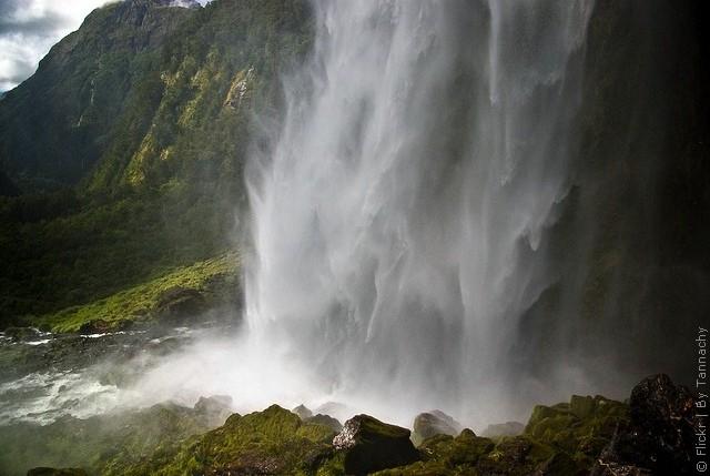 vodopad-sazerlend-06