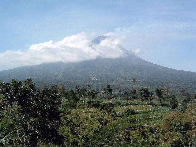 vulkan-merapi-07