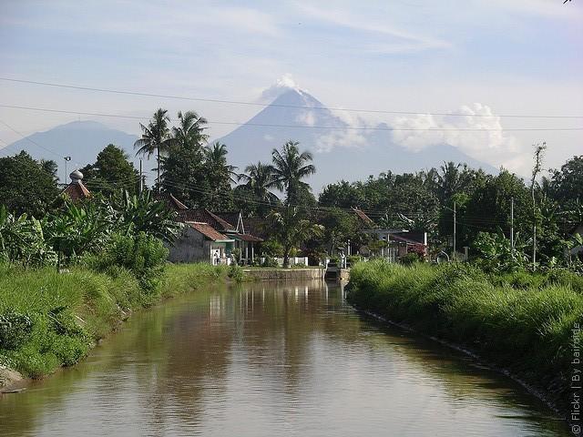 vulkan-merapi-08