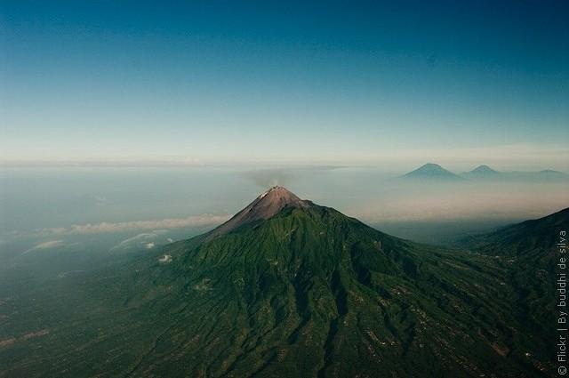 vulkan-merapi-09