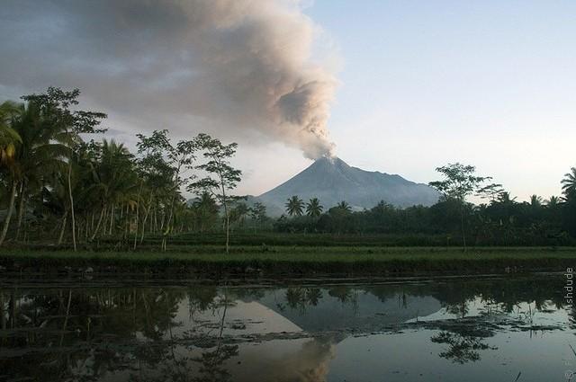 vulkan-merapi-11