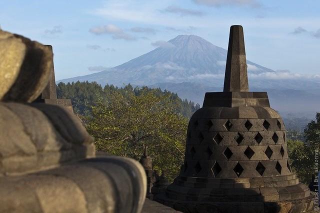 vulkan-merapi-12