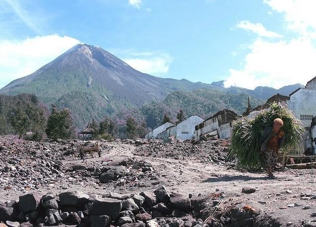 vulkan-merapi-13