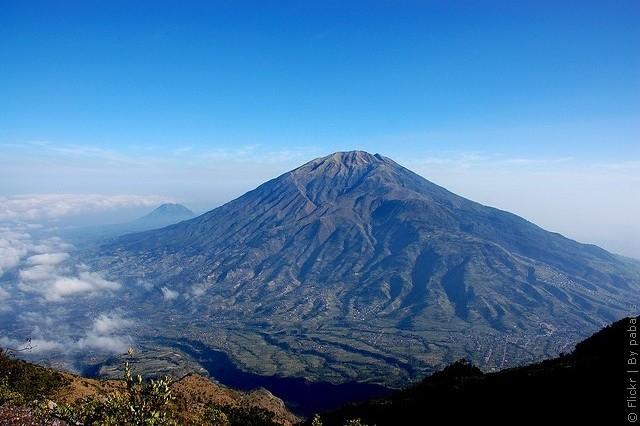 vulkan-merapi-15