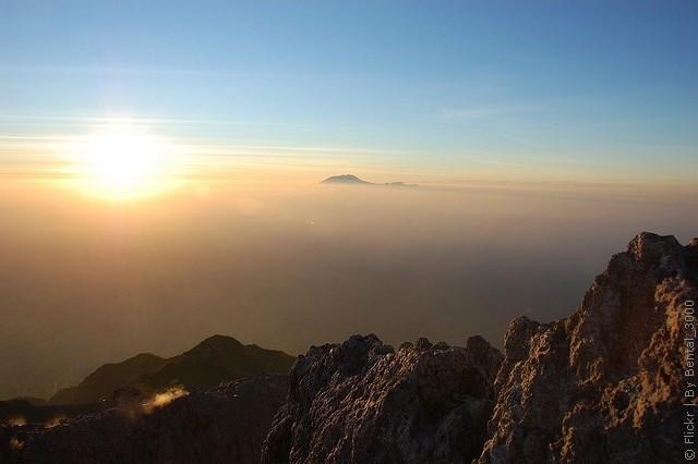 vulkan-merapi-16