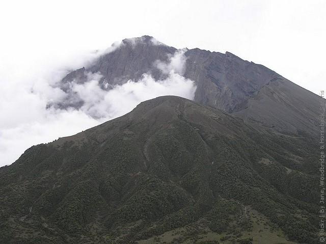 vulkan-meru-03