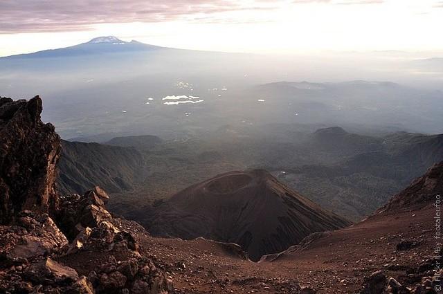 vulkan-meru-12