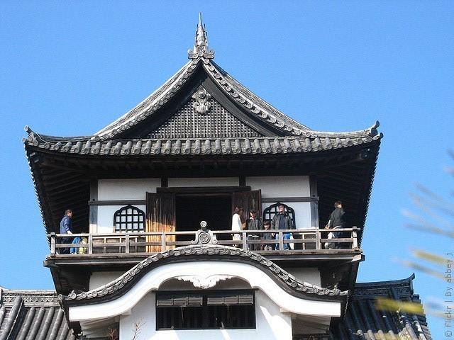 zamok-inuyama-04