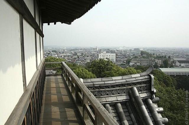zamok-inuyama-05
