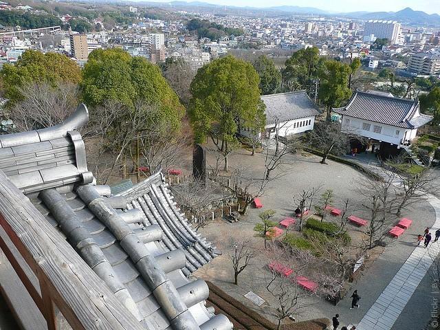 zamok-inuyama-06