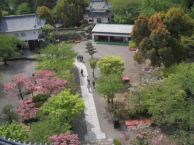 zamok-inuyama-07