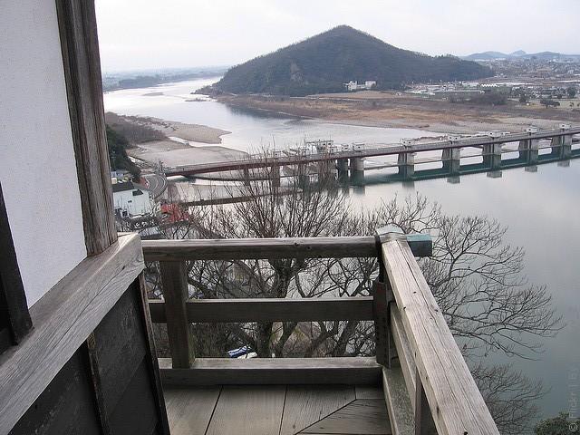 zamok-inuyama-09