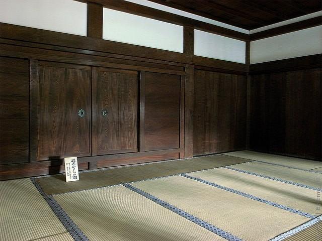 zamok-inuyama-13