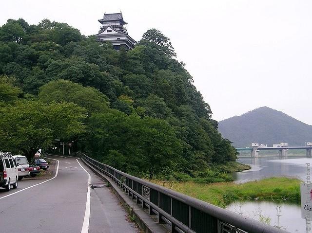 zamok-inuyama-14