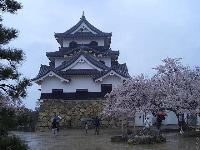 zamok-inuyama-15