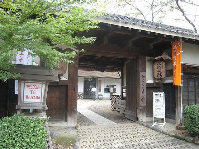 zamok-inuyama-16