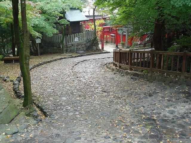 zamok-inuyama-17