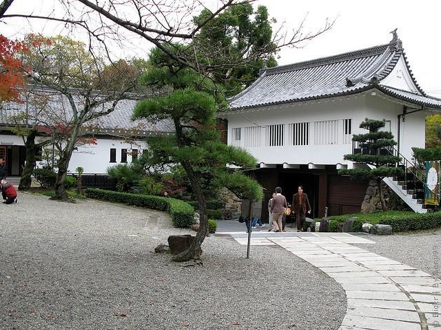 zamok-inuyama-18