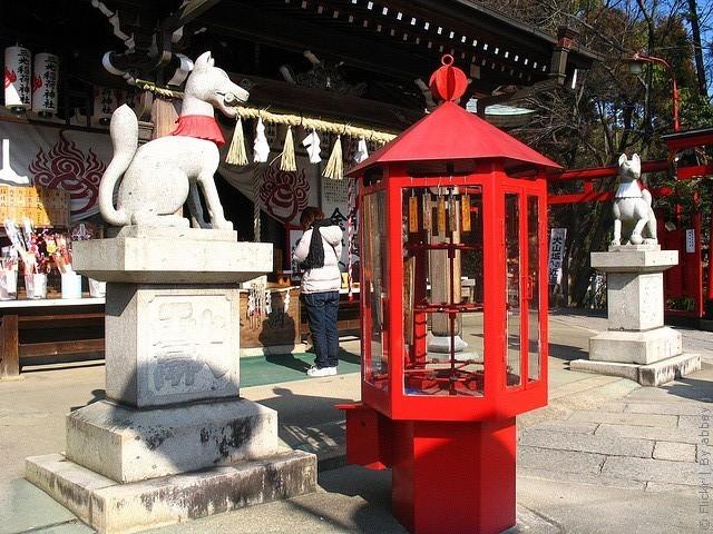 zamok-inuyama-19