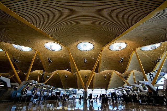 aeroport-madrid-barahas-06