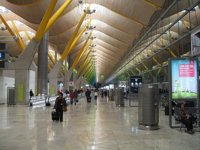 aeroport-madrid-barahas-08