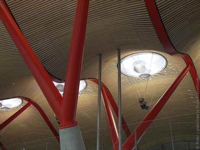 aeroport-madrid-barahas-09