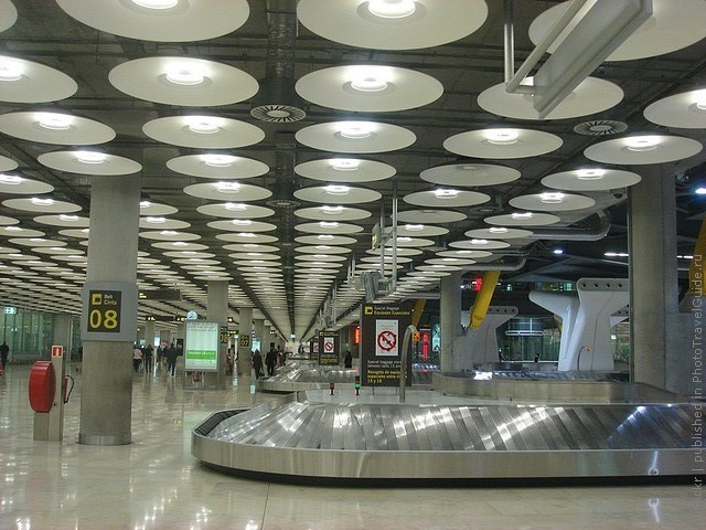 aeroport-madrid-barahas-15
