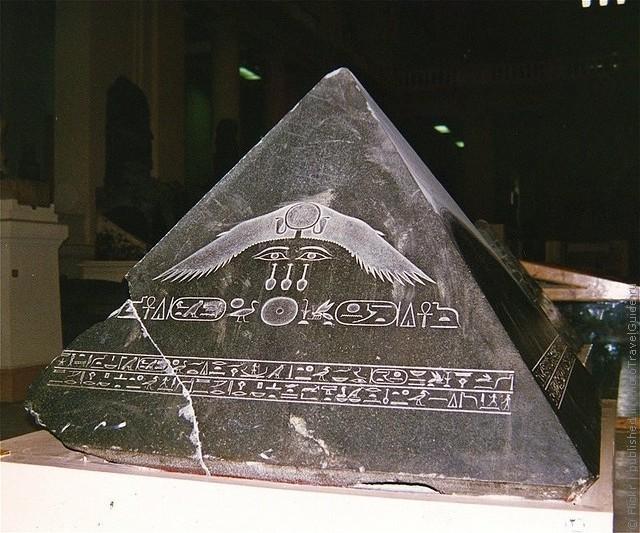 kairskij-muzej-07