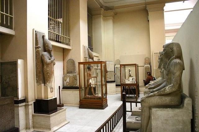 kairskij-muzej-08