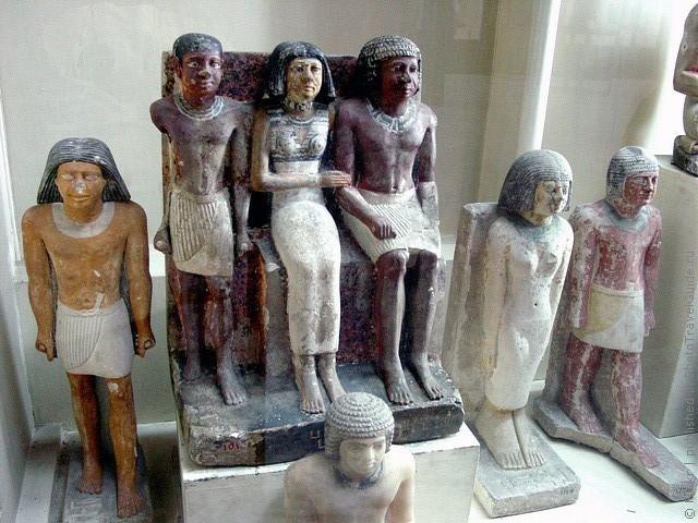 kairskij-muzej-09