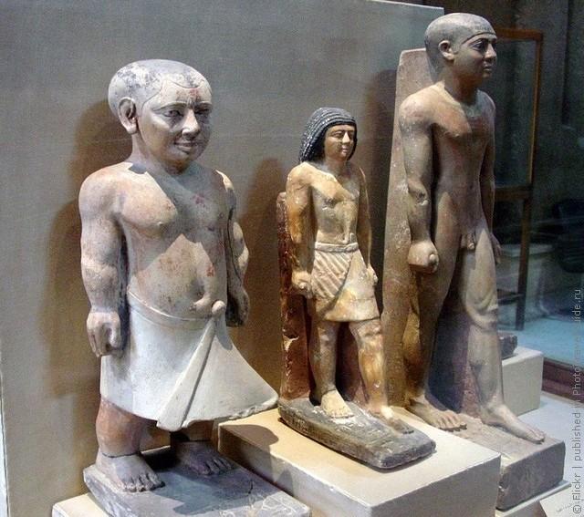 kairskij-muzej-10